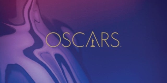 What Time Are the Oscar Nominations for 2019 Announced?