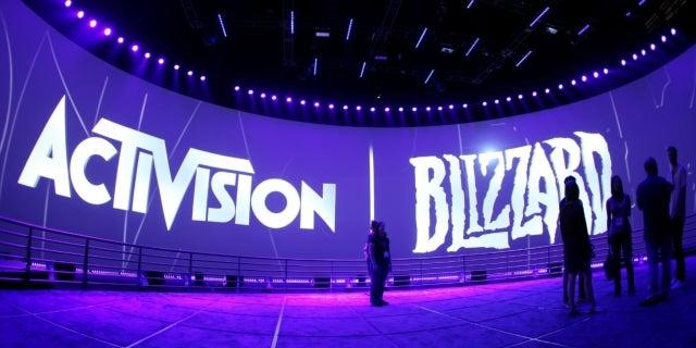 activisionblizzard_logo-photo
