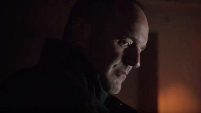 Agents of SHIELD Season 6 Trailer