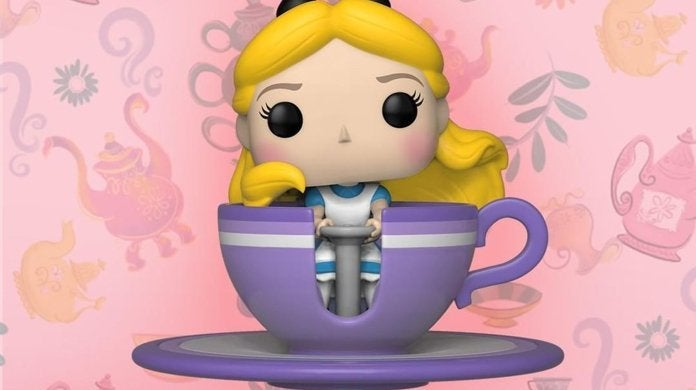 alice-mad-tea-party-funko-pop-rides-figure-top
