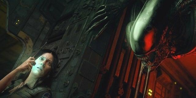 Alien Blackout1