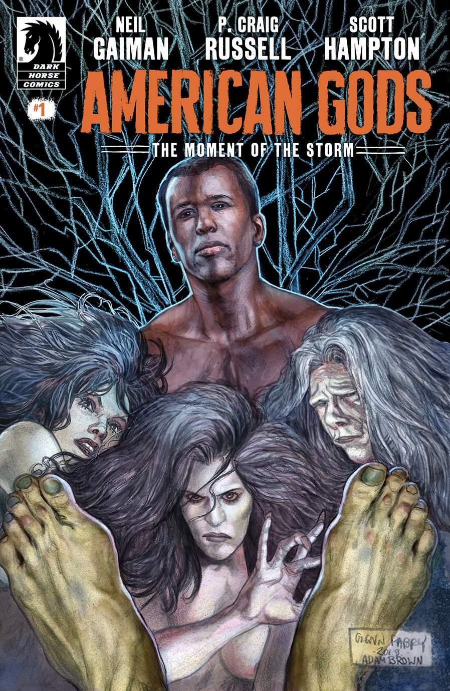 American-Gods-Moment-of-the-Storm-1-Cover