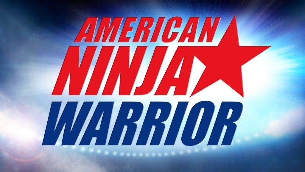 american-ninja-warrior-1024x576