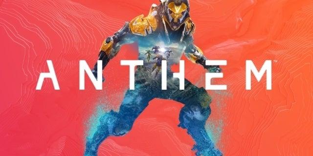 Anthem_Texture_Topo_Orange