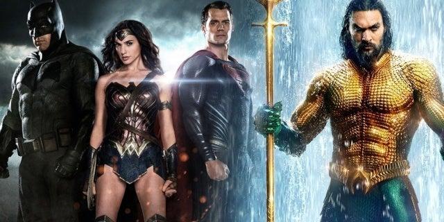 Aquaman-Batman-v-Superman