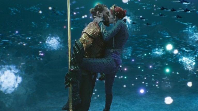 Aquaman-HALON-Entertainment-Previs
