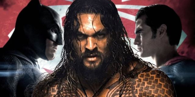 aquaman-highest-grossing-dceu-movie-beats-batman-v-superman