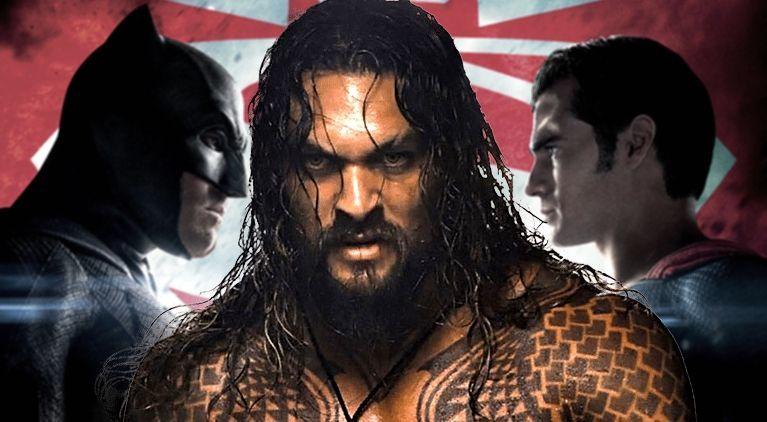 aquaman-highest-grossing-dceu-movie-beats-batman-v-superman