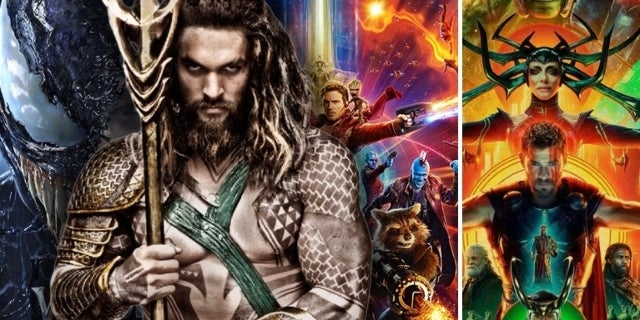 aquaman-passes-marvel-movies