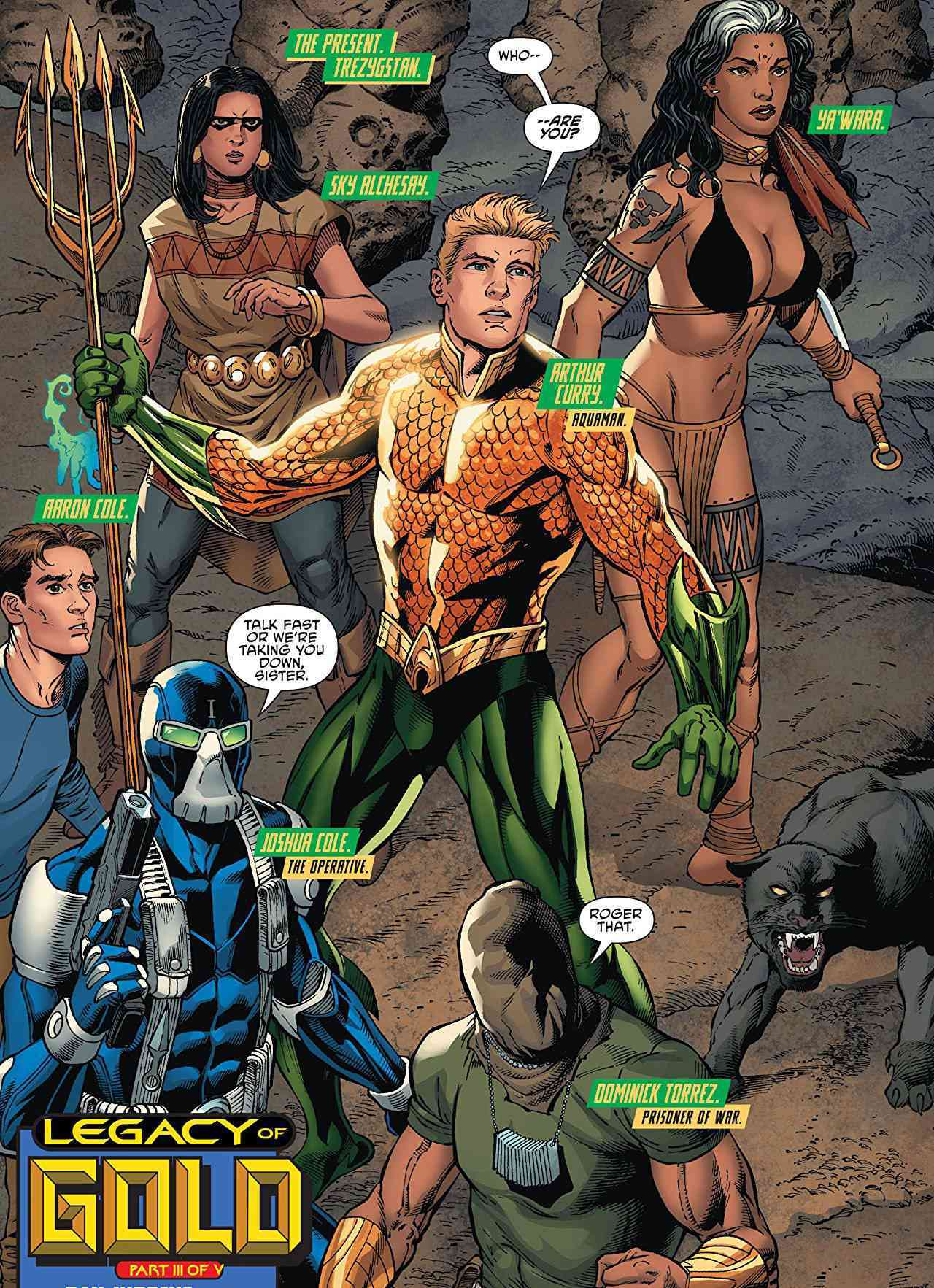 Aquaman-The-Others