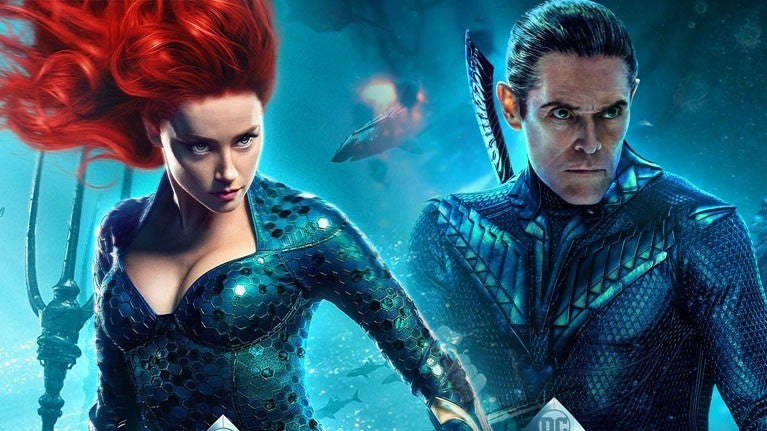 Aquaman-Warner-Bros-Record