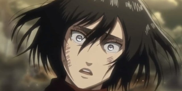 Attack-on-Titan-Mikasa
