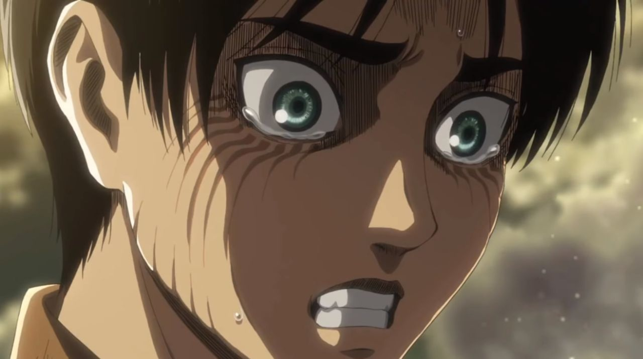 Attack-on-Titan-Season-3-Post-Credits