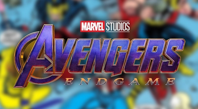 avengers-343-endgame-theory
