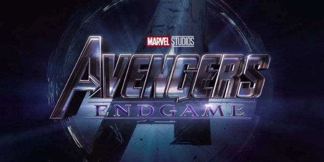 Marvel Fan Battling Cancer Hears From Disney About Early 'Avengers: Endgame' Screening