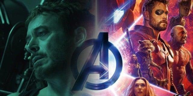 Avengers-Endgame-More-Than-Infinity-War