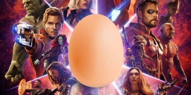 avengers infinity war instagram egg memes