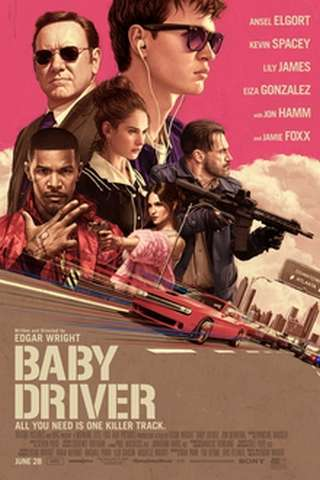 baby_driver_default