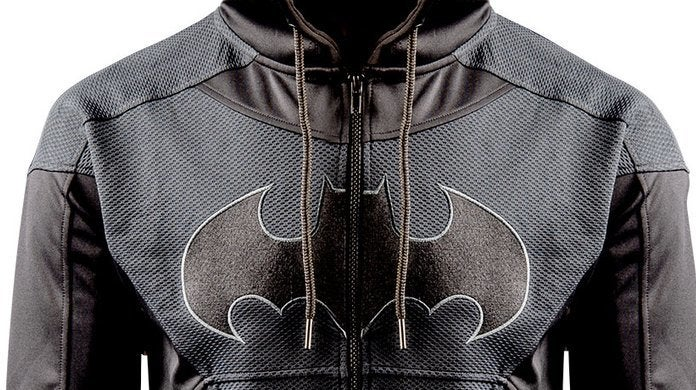 batman-armor-hoodie-top