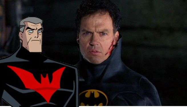 batman-beyond-michael-keaton
