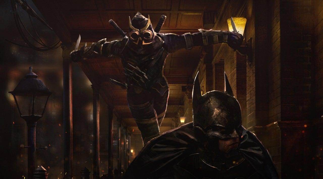 batman-court-of-owls-artwork-2