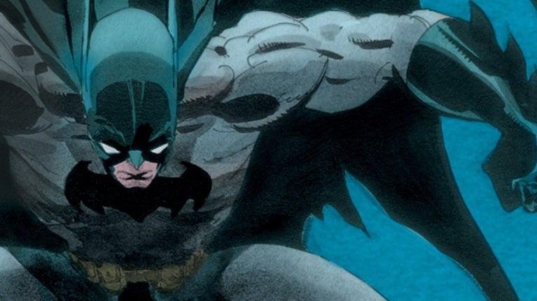 Batman-Long-Halloween