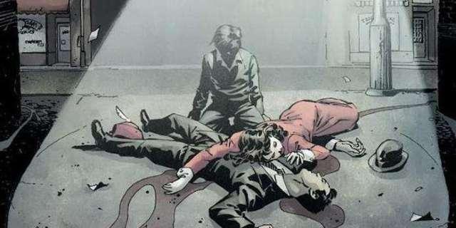batman-waynes-murdered