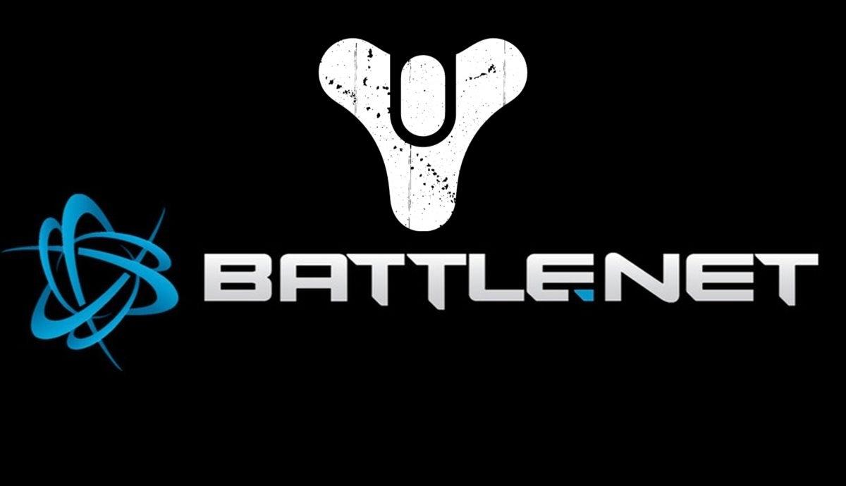 battlenetlogo0 (1)