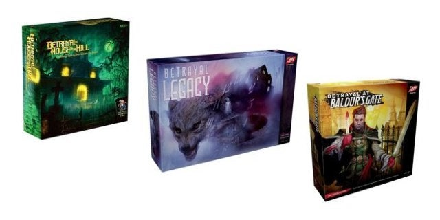 betrayal-at-house-on-the-hill-board-game-series
