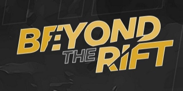 Popular 'League of Legends' Talk Show 'Beyond the Rift' Is Finished