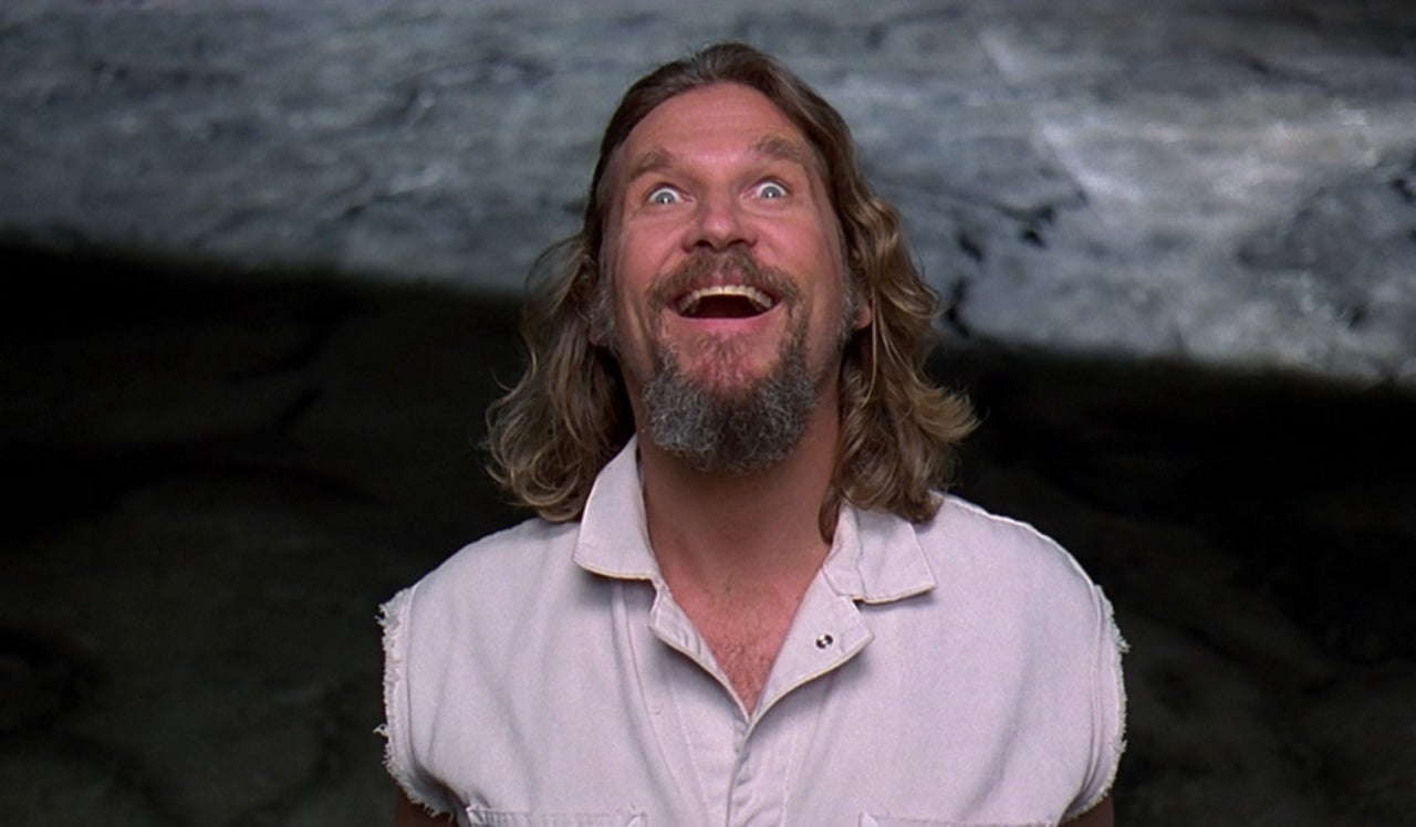 5ab823ed40  The Big Lebowski s Jeff Bridges Teases the Return of The Dude in New Video