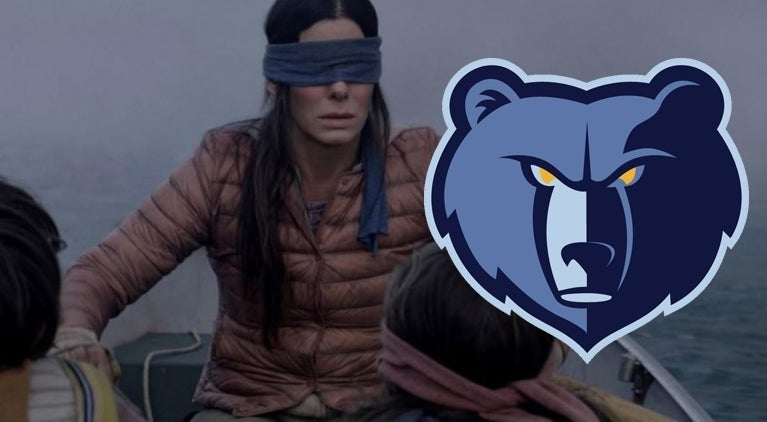 birdbox-grizzlies