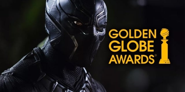 black-panther-golden-globes