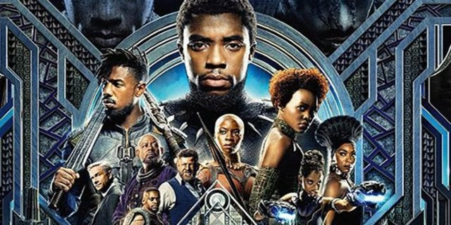 How Many Academy Awards Nominations Will Black Panther Get?