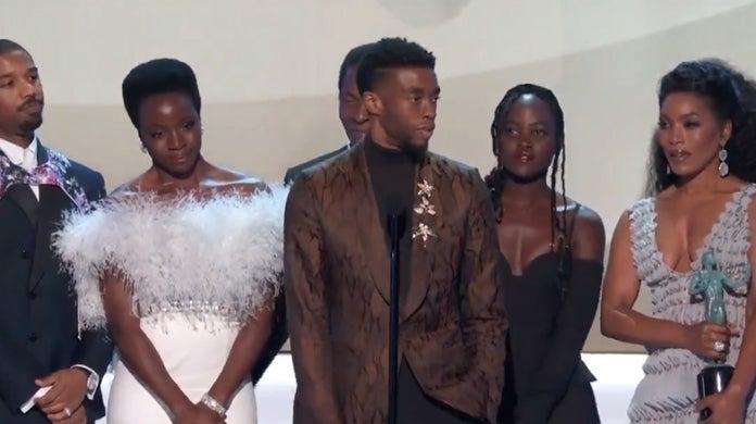 black-panther-sag-awards
