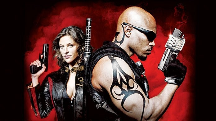 blade the series cw seed