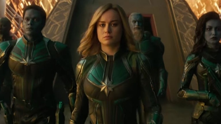 Brie-Larson-Captain-Marvel-Kree