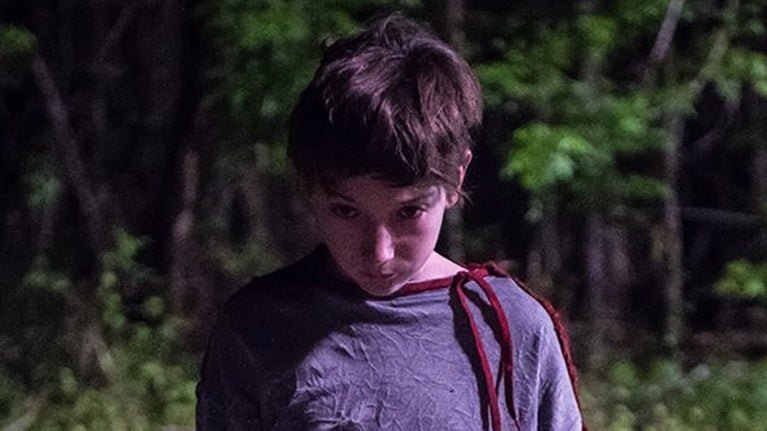 Brightburn-Photo-You-Know-His-Name-Header