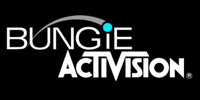 bungie_activision