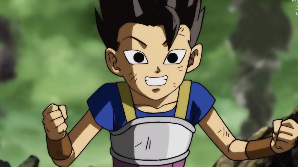 Cabba-Dragon-Ball-Heroes