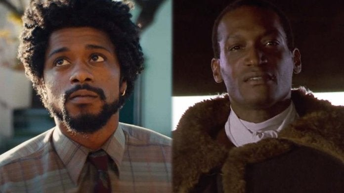candyman reboot lakeith stanfield
