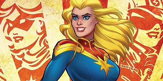 Captain-Marvel-1-Review