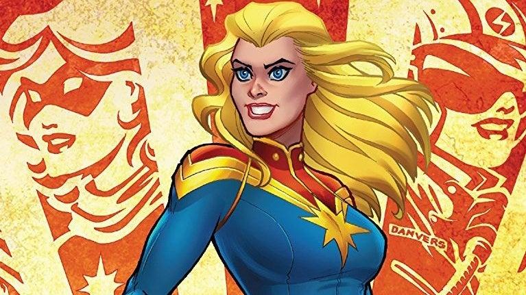 Captain-Marvel-1-Review