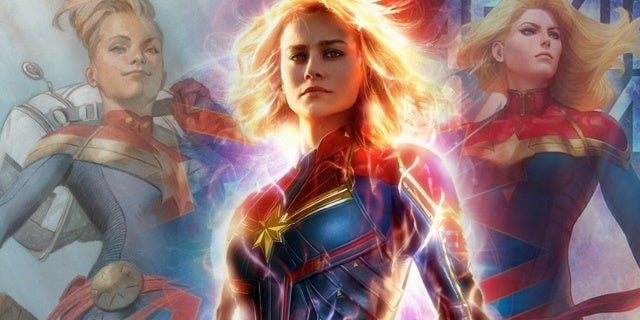 Captain-Marvel-7-Things-We-Want-In-Trailer