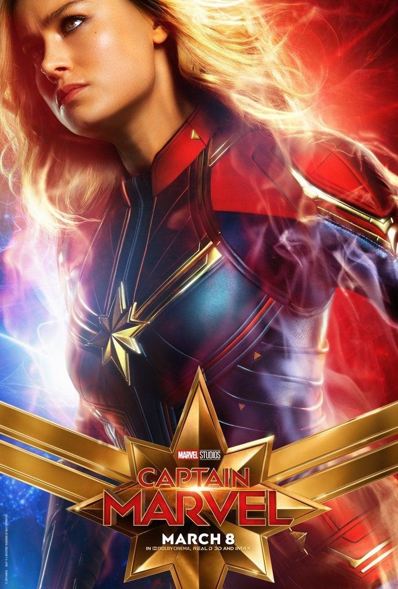 Captain-Marvel-Character-Poster-Brie-Larson