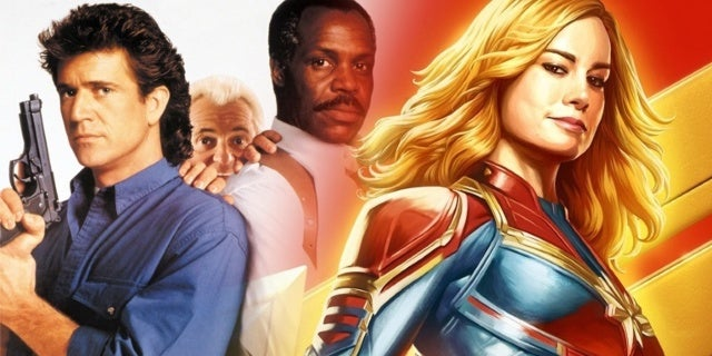 Captain-Marvel-Lethal-Weapon