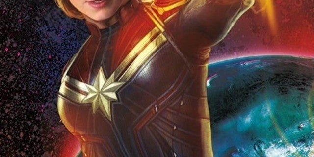 Captain-Marvel-Poster-Energy-2