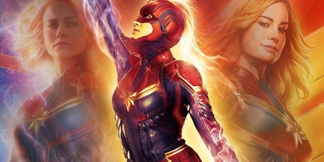 Captain-Marvel-Powers-Movie-Brie-Larson