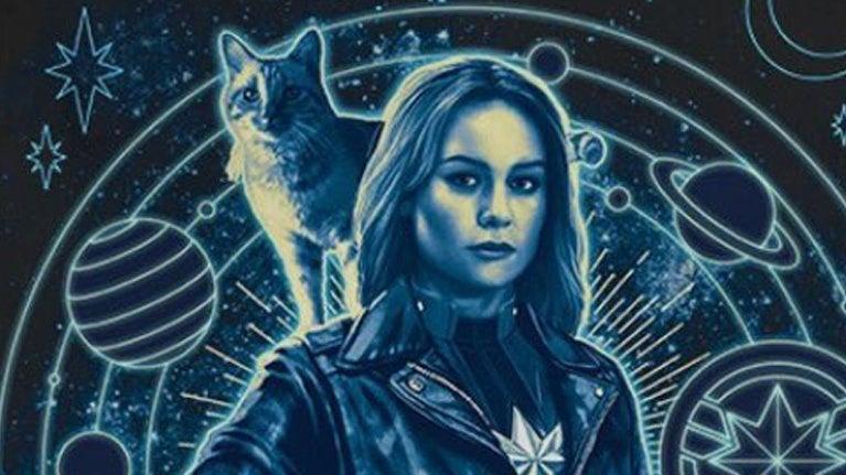 Captain-Marvel-Promo-Poster