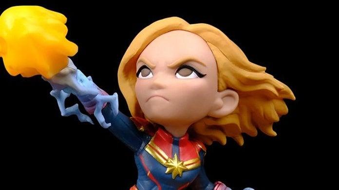 Captain-Marvel-Q-Fig-Header